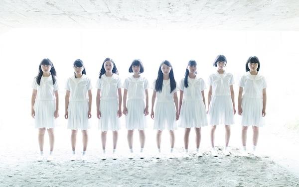 アイドルネッサンス、ディファ有明にて〈アリアケでバトルネッサンス!!〉開催へ