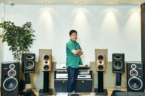 CINRA.NET編集長 柏井万作選出7月度『ハイレゾ音源大賞』は伊藤ゴロー アンサンブル『アーキテクト・ジョビン』に決定