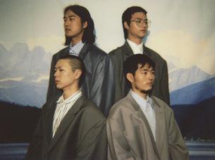 HYUKOH、秋に日本でワンマン・ツアー決定!「EYESCREAM」の表紙にも起用