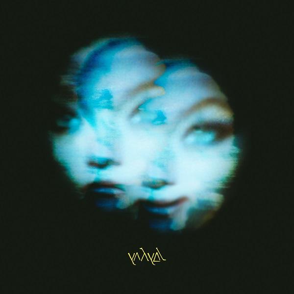 yahyel、新曲「Rude」配信開始&MVを公開 限定アナログ盤も本日リリース