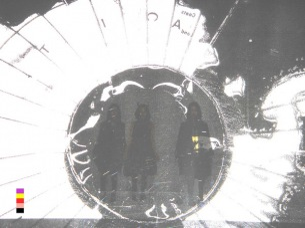 相対性理論「証明III」で初登場 やくしまるえつこオリジナル新装置の全貌がライヴ写真と共に公開