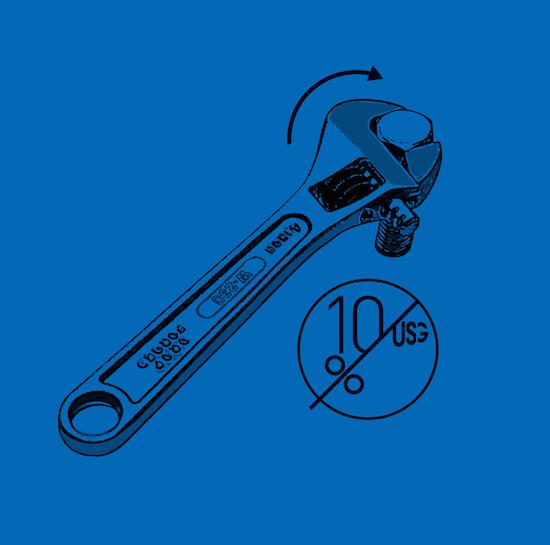 UNISON SQUARE GARDEN、新曲「10% roll, 10% romance」MVを一部公開