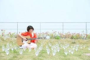 岩崎愛、アニマックスの番組とコラボした新曲を発表!本日より番組OAと配信がスタート!