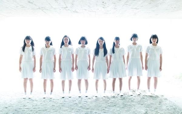 アイドルネッサンス、小出祐介作のオリジナル曲2曲のMVを同時公開