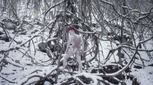 清 竜人TOWN、ドキュメンタリー映像を川崎クラブチッタで先行上映