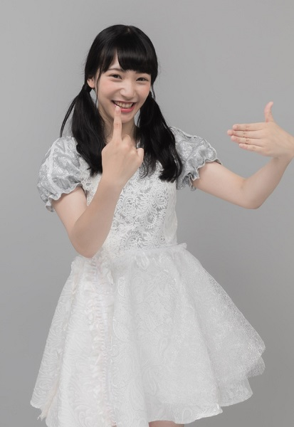 """なんか気になる?新アイドル""""なんキニ!"""" 9月に渋谷asiaでお披露目無料ライヴ"""