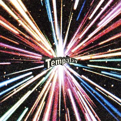 Tempalay、観覧フリーのインストア・イベントを新宿タワーレコードで開催