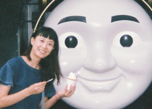 映画『MOTHER FUCKER』の公開初日に谷ぐち順、YUKARI、大石規湖監督による舞台挨拶が決定