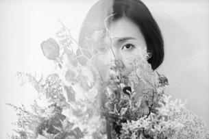 Nozomi Nobody、9月リリースの新アルバムよりリード曲のMV公開&OTOTOYではフリー配信も