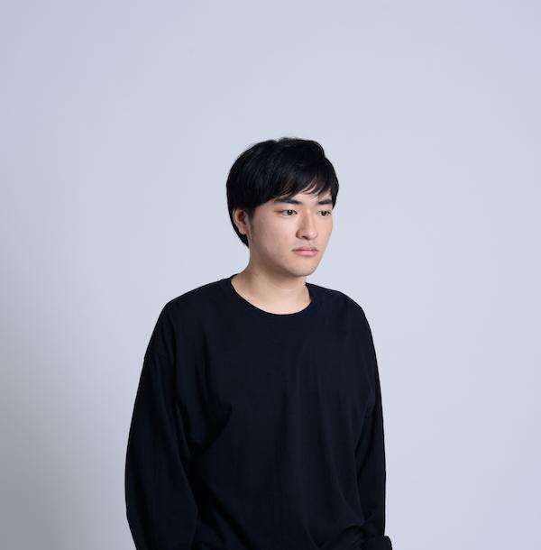 Masayoshi Iimori、Diplo主宰Mad Decentのファミリーレーベル〈Good Enuff〉より新曲リリース