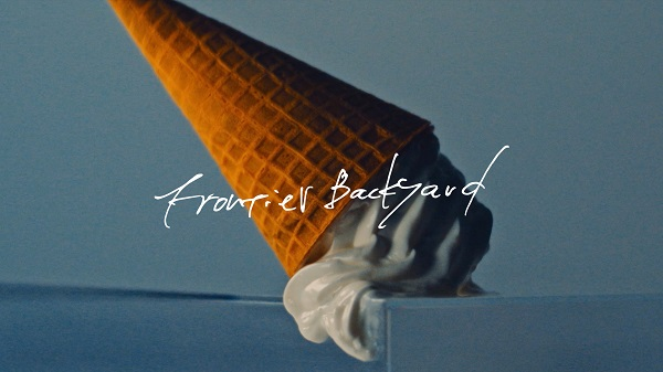 FRONTIER BACKYARD、新アルバムから「Fun summer ends」MV公開