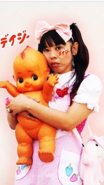大塚サーキット・イベント〈YOIMACHI〉第3弾で12組発表 sora tob sakana、来来来チーム、・・・・・・・・・ら追加