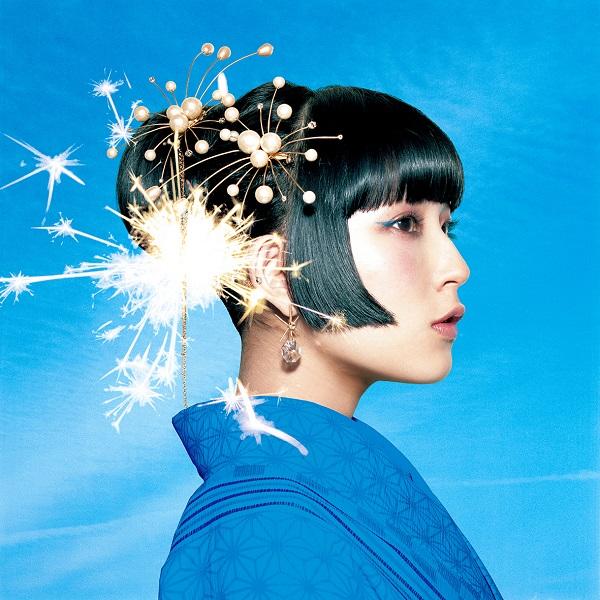【自信作です】DAOKO、4thシングル『ステップアップLOVE』で岡村靖幸とコラボ