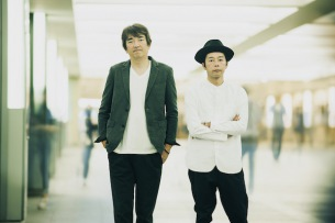 Polaris、2年9ヶ月ぶりとなる新作リリースが決定、東名阪レコ発ワンマンも開催