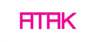 渋谷慶一郎、ATAK過去作を配信開始! 初リリースとなるDSD版『ATAK015 for maria』も