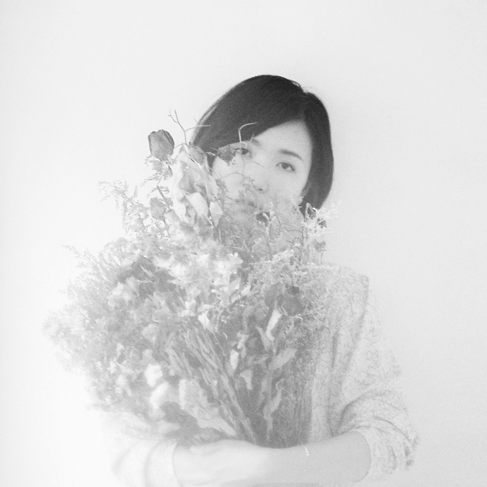 Nozomi Nobody、新アルバムから2曲を公開&リリース・ツアーのゲスト発表も