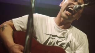 映画『MOTHER FUCKER』9/30京都みなみ会館でボロフェスタ主催トーク&ライヴ付き先行上映開催