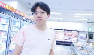 入江陽、新作『FISH』よりMV公開 & OTOTOYではハイレゾ配信決定
