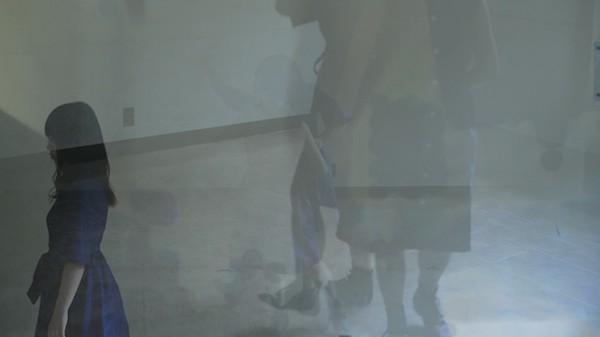 しずくだうみプロデュースsommeil sommeilが初MV「トーキョーシティーボックス」公開