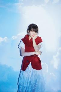小松未可子、「ボールルームへようこそ」新EDテーマ担当 11月にシングルでリリース