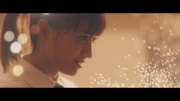 忘れらんねえよ ニュー・アルバムリード曲「花火」MV公開