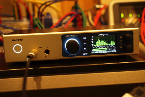 世界初?! 768kHz/32bit整数のハイレゾ音源をBeagle Kickが配信開始