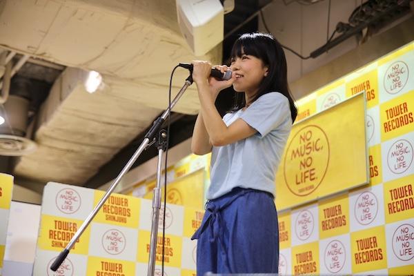 里咲りさ、Zeppワンマン開催迫る!黒字まで「あと80万円必要」――イベント・レポート&インタビュー