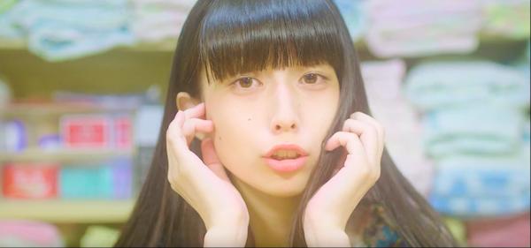 """絶対忘れるな、ミスiD2016みてぃふぉとの""""曖昧な関係""""描いた新MV 銭湯限定CDも発売"""