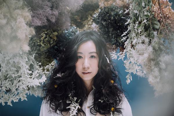 コトリンゴ、3年半ぶりオリジナル・アルバム11月に発売 年末に恵比寿Garden Hall公演も決定