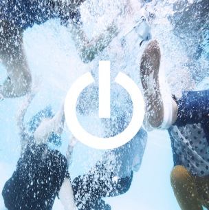 """東京カランコロン、新アルバム『東京カランコロン01』を""""TVショッピング風""""に紹介"""