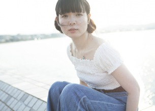 平賀さち枝、代官山蔦屋書店で無料ライヴ&サイン会決定