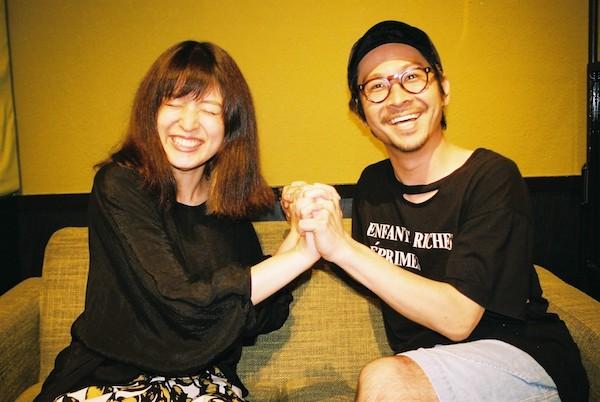 BiS、活動休止のプー・ルイと渡辺淳之介によるデュエット楽曲が突然フリーDL発表