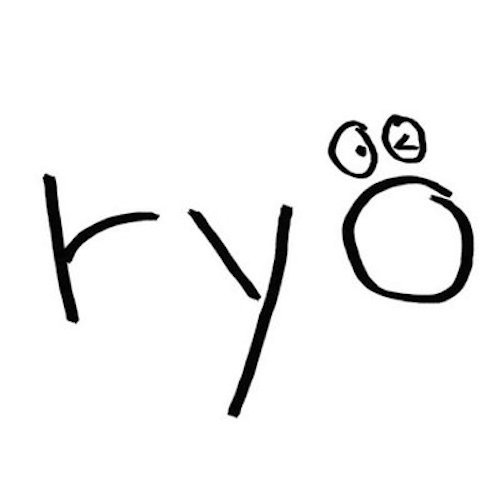 桐嶋ノドカ×小林武史×ryo (supercell)第1弾シングル「言葉にしたくてできない言葉を」11月に発売