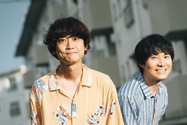 忘れらんねえよ〈ツレ伝ツアー2017〉ツレ第6弾でSUPER BEAVER、NUBO出演 さらに柴田の地元熊本公演チケット追加販売決定