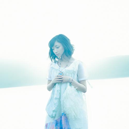 ももクロ有安杏果、ソロ1stアルバムから「色えんぴつ」のアニメMV公開