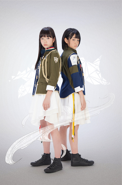 大塚〈秋のYOIMACHI〉第4弾でクウチュウ戦、amiinA、シバノソウら7組 新ステージ追加も発表