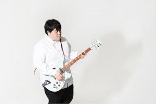 スカート、メジャー1stアルバム『20/20』収録曲のパワー・プレイ&タイアップ続々決定