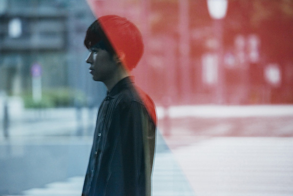 Okada Takuro(ex. 森は生きている)、デビュー・アルバム全曲試聴スタート 後藤正文からコメントも