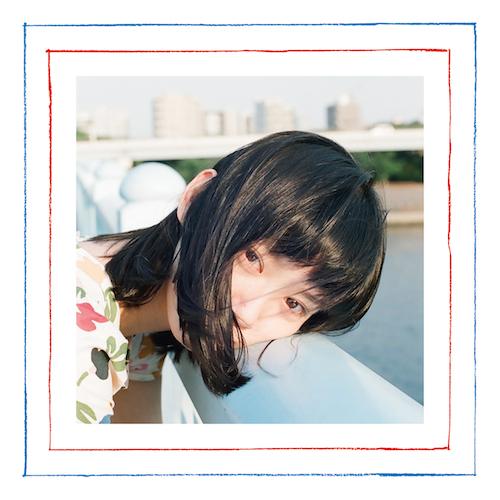 銀杏BOYZ、シングル3作を12インチ化 日本武道館公演で限定盤を発売