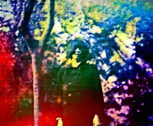 冷牟田敬bandの初アルバムにスカート・澤部渡、おとぎ話・有馬和樹らがコメント