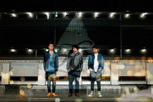 fox capture plan、2月に渋谷TSUTAYA O-EASTでレコ発ファイナル公演開催