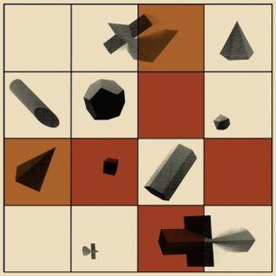 OGRE YOU ASSHOLE、ジェイムズ・マクニューのリミックスによる7インチ・シングルのティーザー映像を公開