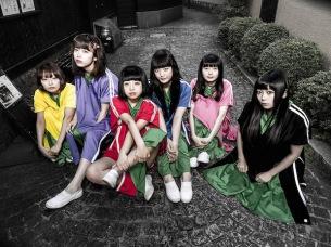 MIGMA SHELTERが年明けにツアー 東京はO-WESTワンマン