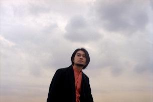 堀込泰行 □□□、D.A.N.らとコラボレーションしたEPを11月22日にリリース