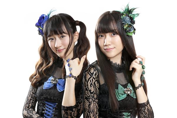 新体制のelfin'、3rdシングル『貪欲スナイパー』来年1月にリリース 大森祥子が作詞