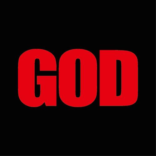 GOD、1stアルバム『DOG』発売決定 明日のワンマンでCD-R盤を無料配布