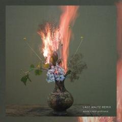world's end girlfriend最新作のリミックス・アルバム『LAST WALTZ REMIX』発売決定