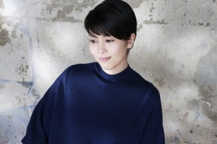 松たか子「椎名林檎さんに優しく鋭く追い込まれました」 ひさびさのアルバムにはあの曲も!