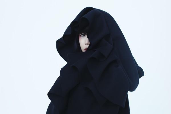 金沢21世紀美術館で「やくしまるえつこ映像作品選」上映