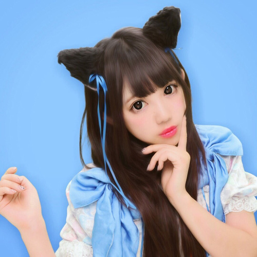 パーフェクトミュージック主催〈PERFECTION!〉開催決定!ぱいぱいでか美、絵恋ちゃん、バンもん!メンバーら出演